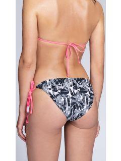 Swimsuit (bottom) kos002b - multicolor