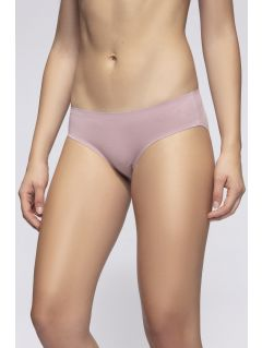 WOMEN'S UNDERWEAR BIDD402