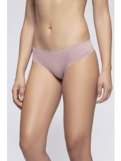 WOMEN'S UNDERWEAR BIDD403