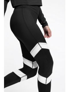WOMEN'S LEGGINGS LEG220
