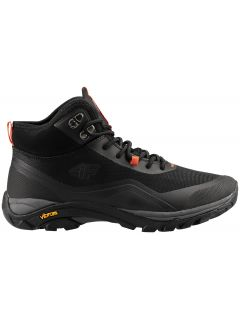 WOMEN'S URBAN HIKER SHOES OBDH203