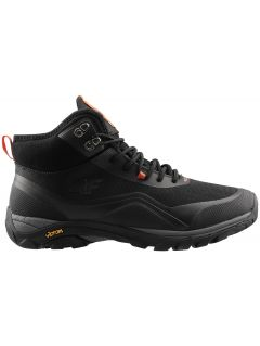 MEN'S URBAN HIKER SHOES OBMH203