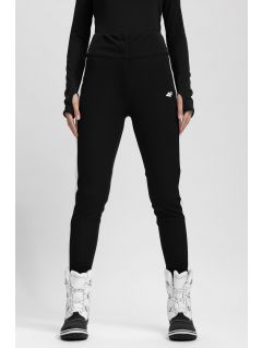 WOMEN'S SKI TROUSERS SPDN101
