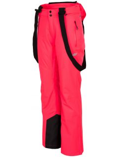 WOMEN'S SKI TROUSERS SPDN201