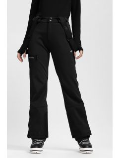 WOMEN'S SKI TROUSERS SPDN203