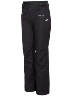 WOMEN'S SKI TROUSERS SPDN270