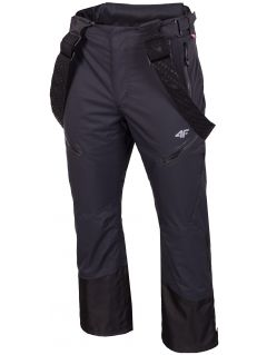 MEN'S SKI TROUSERS SPMN151