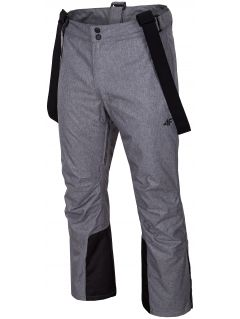 MEN'S SKI TROUSERS SPMN350