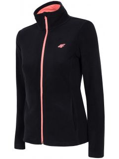 WOMEN'S FLEECE PLD001