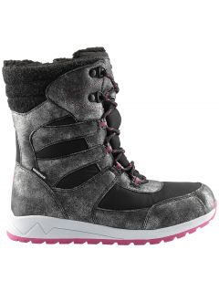 GIRLS' WINTER BOOT JOBDW404