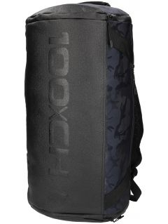 Duffel bag 2in1 Kamil Stoch Collection PCU500 - multicolor
