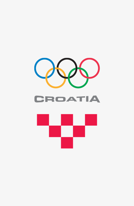 Croatian Olympic Committee