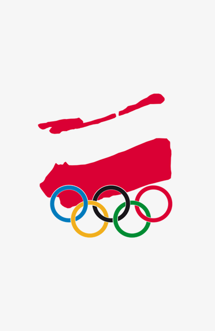 Polish Olympic Committee
