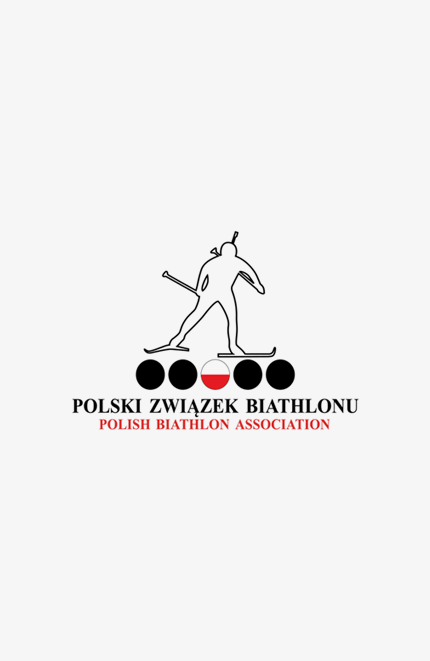 Polish Biathlon Association