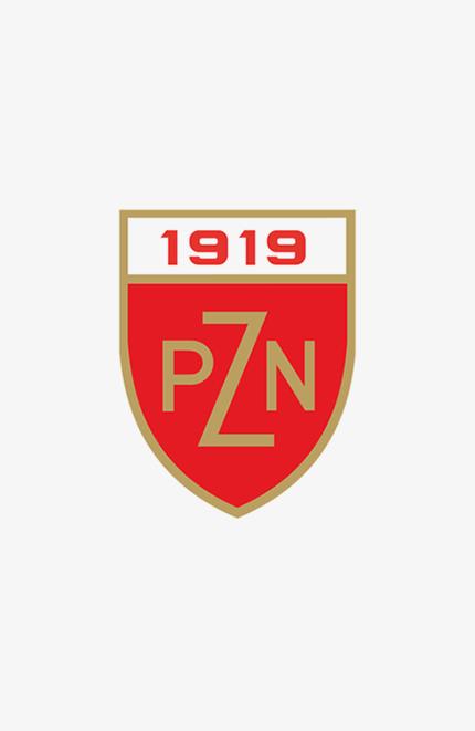 Polish Ski Association